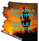 Arizona Victims of Valley Fever